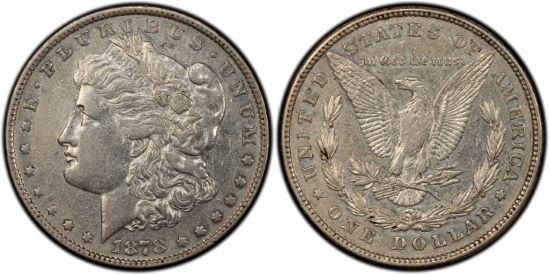 http://images.pcgs.com/CoinFacts/29629095_42435116_550.jpg