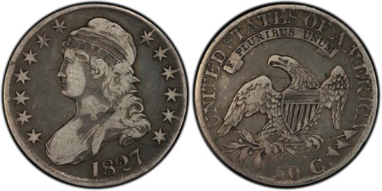 http://images.pcgs.com/CoinFacts/29632690_41902309_550.jpg