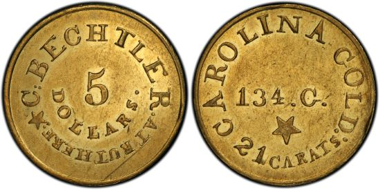 http://images.pcgs.com/CoinFacts/29632845_41739758_550.jpg