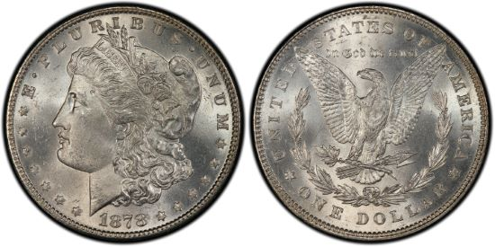 http://images.pcgs.com/CoinFacts/29637630_41652581_550.jpg