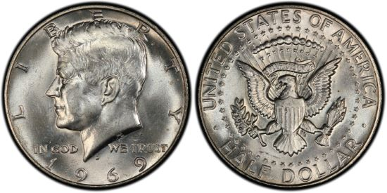 http://images.pcgs.com/CoinFacts/29639066_41812737_550.jpg
