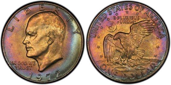http://images.pcgs.com/CoinFacts/29639514_41702081_550.jpg