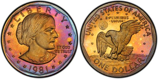 http://images.pcgs.com/CoinFacts/29652188_45095277_550.jpg