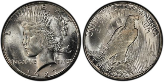 http://images.pcgs.com/CoinFacts/29653680_41699862_550.jpg