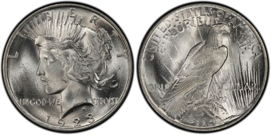 http://images.pcgs.com/CoinFacts/29655730_41655341_550.jpg