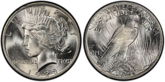 http://images.pcgs.com/CoinFacts/29655731_41655378_550.jpg