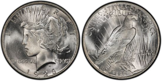http://images.pcgs.com/CoinFacts/29655732_41655335_550.jpg