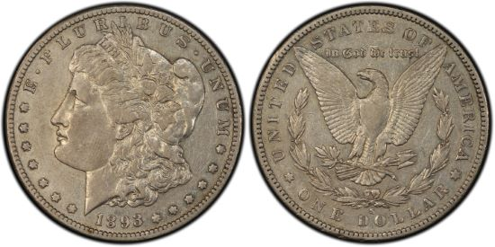 http://images.pcgs.com/CoinFacts/29657686_41812775_550.jpg
