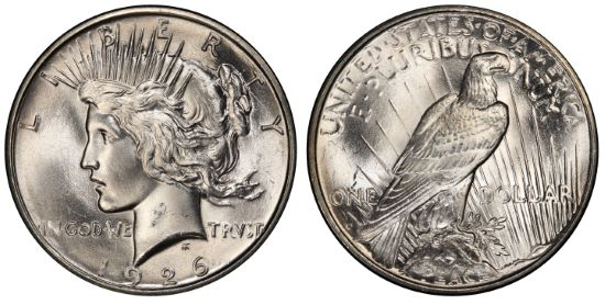 http://images.pcgs.com/CoinFacts/29658968_48873487_550.jpg