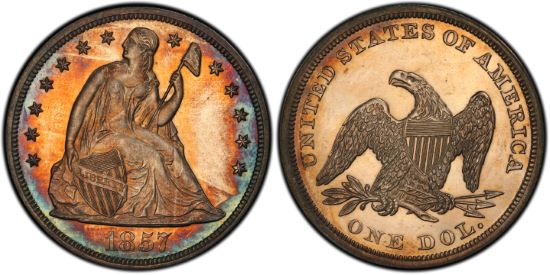 http://images.pcgs.com/CoinFacts/29659643_41937269_550.jpg