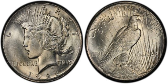 http://images.pcgs.com/CoinFacts/29660874_41956149_550.jpg