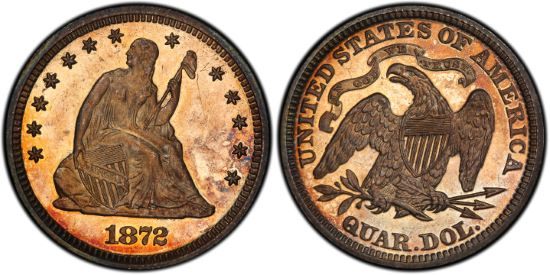 http://images.pcgs.com/CoinFacts/29668009_41814787_550.jpg