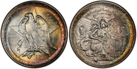 http://images.pcgs.com/CoinFacts/29674768_41902526_550.jpg