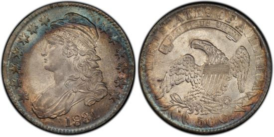 http://images.pcgs.com/CoinFacts/29675588_41811532_550.jpg