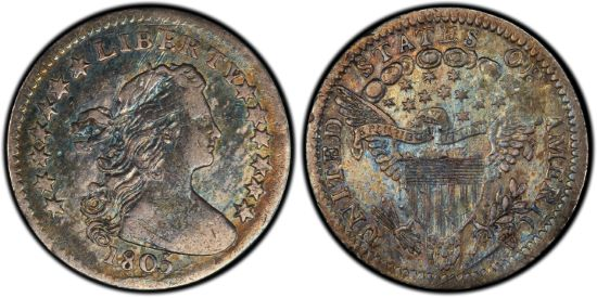 http://images.pcgs.com/CoinFacts/29676928_36769631_550.jpg