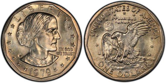 http://images.pcgs.com/CoinFacts/29677216_41954861_550.jpg