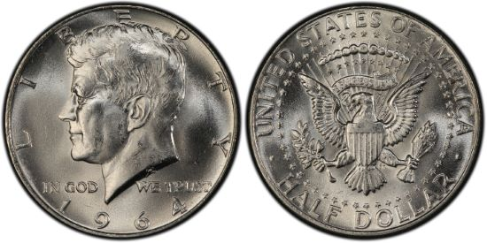 http://images.pcgs.com/CoinFacts/29684605_41811542_550.jpg
