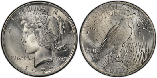 http://images.pcgs.com/CoinFacts/29684911_41799192_550.jpg