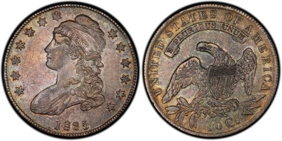 http://images.pcgs.com/CoinFacts/29688063_43377001_550.jpg