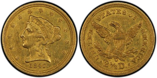 http://images.pcgs.com/CoinFacts/29693891_41812803_550.jpg