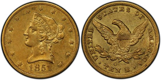 http://images.pcgs.com/CoinFacts/29696097_41625608_550.jpg