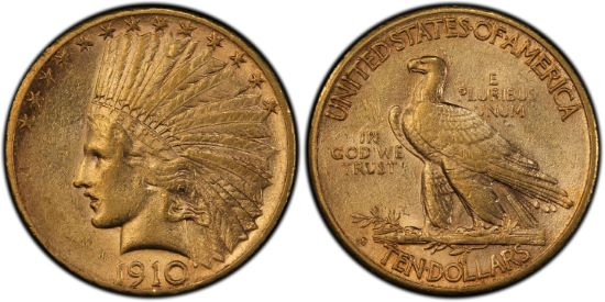 http://images.pcgs.com/CoinFacts/29696467_41799298_550.jpg