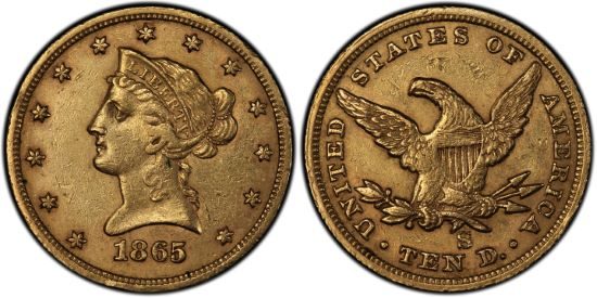 http://images.pcgs.com/CoinFacts/29700854_42319941_550.jpg