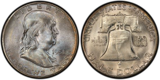 http://images.pcgs.com/CoinFacts/29702841_44244861_550.jpg