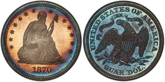 http://images.pcgs.com/CoinFacts/29704065_41583885_550.jpg