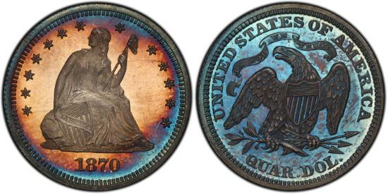 http://images.pcgs.com/CoinFacts/29704065_42020932_550.jpg