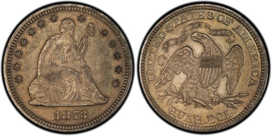 http://images.pcgs.com/CoinFacts/29706177_42139075_550.jpg