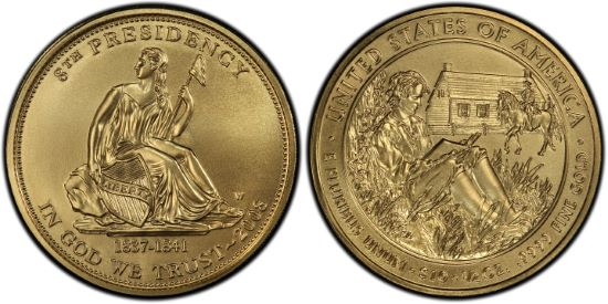 http://images.pcgs.com/CoinFacts/29707063_41932937_550.jpg