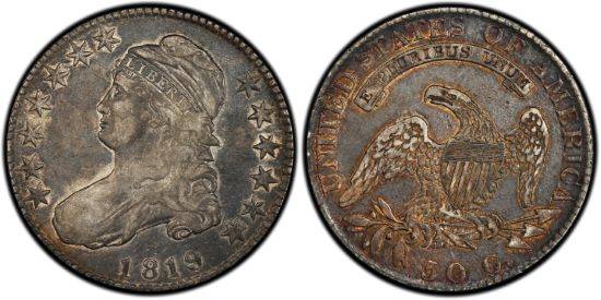 http://images.pcgs.com/CoinFacts/29708502_41934076_550.jpg