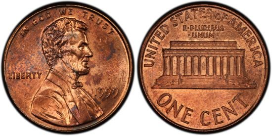 http://images.pcgs.com/CoinFacts/29713009_41915994_550.jpg