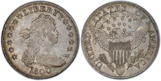 http://images.pcgs.com/CoinFacts/29721314_1235682_550.jpg