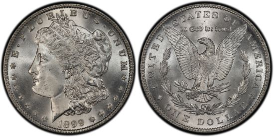 http://images.pcgs.com/CoinFacts/29723487_41913049_550.jpg