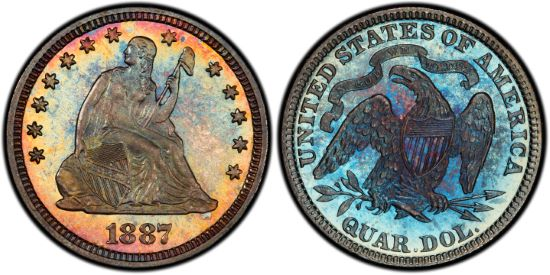 http://images.pcgs.com/CoinFacts/29724364_987275_550.jpg