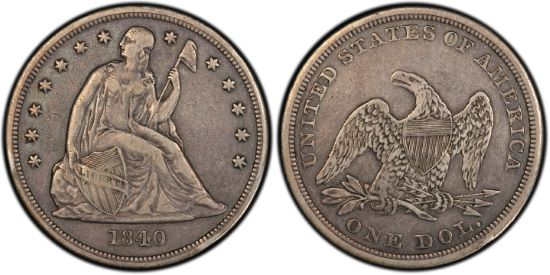 http://images.pcgs.com/CoinFacts/29724989_45648829_550.jpg