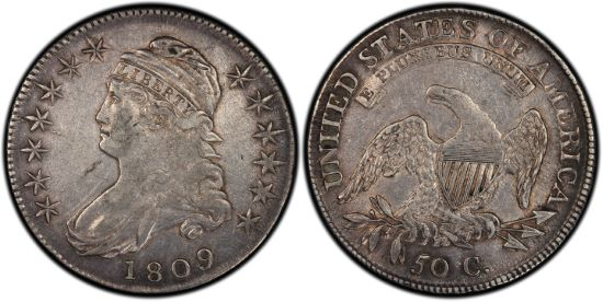 http://images.pcgs.com/CoinFacts/29732790_41985442_550.jpg
