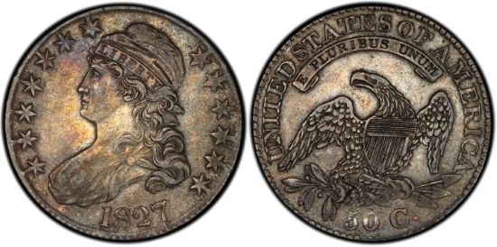 http://images.pcgs.com/CoinFacts/29732792_41965846_550.jpg