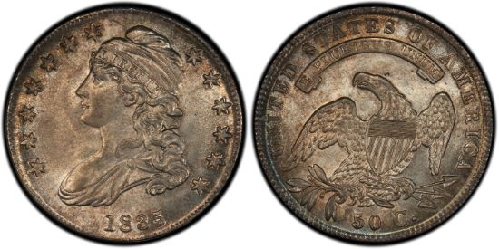 http://images.pcgs.com/CoinFacts/29733030_41900366_550.jpg