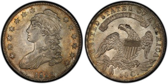 http://images.pcgs.com/CoinFacts/29733031_41900047_550.jpg