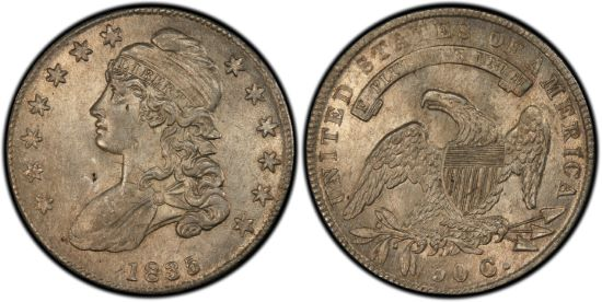 http://images.pcgs.com/CoinFacts/29733032_41900052_550.jpg