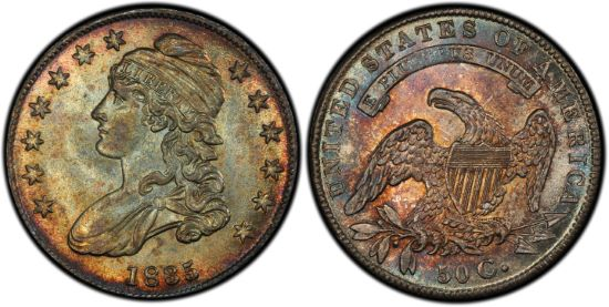 http://images.pcgs.com/CoinFacts/29733033_41900054_550.jpg