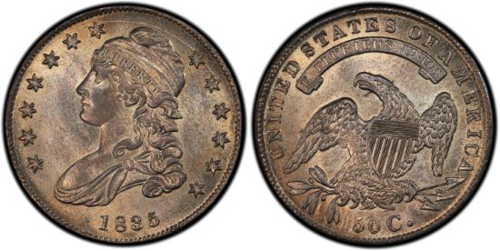 http://images.pcgs.com/CoinFacts/29733035_41900063_550.jpg