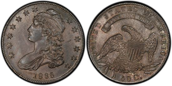 http://images.pcgs.com/CoinFacts/29733036_41900067_550.jpg