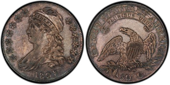 http://images.pcgs.com/CoinFacts/29733168_41862183_550.jpg