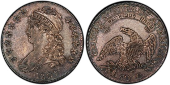 http://images.pcgs.com/CoinFacts/29733168_41995942_550.jpg