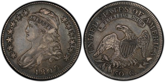 http://images.pcgs.com/CoinFacts/29733169_41862176_550.jpg