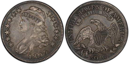 http://images.pcgs.com/CoinFacts/29733169_41995944_550.jpg